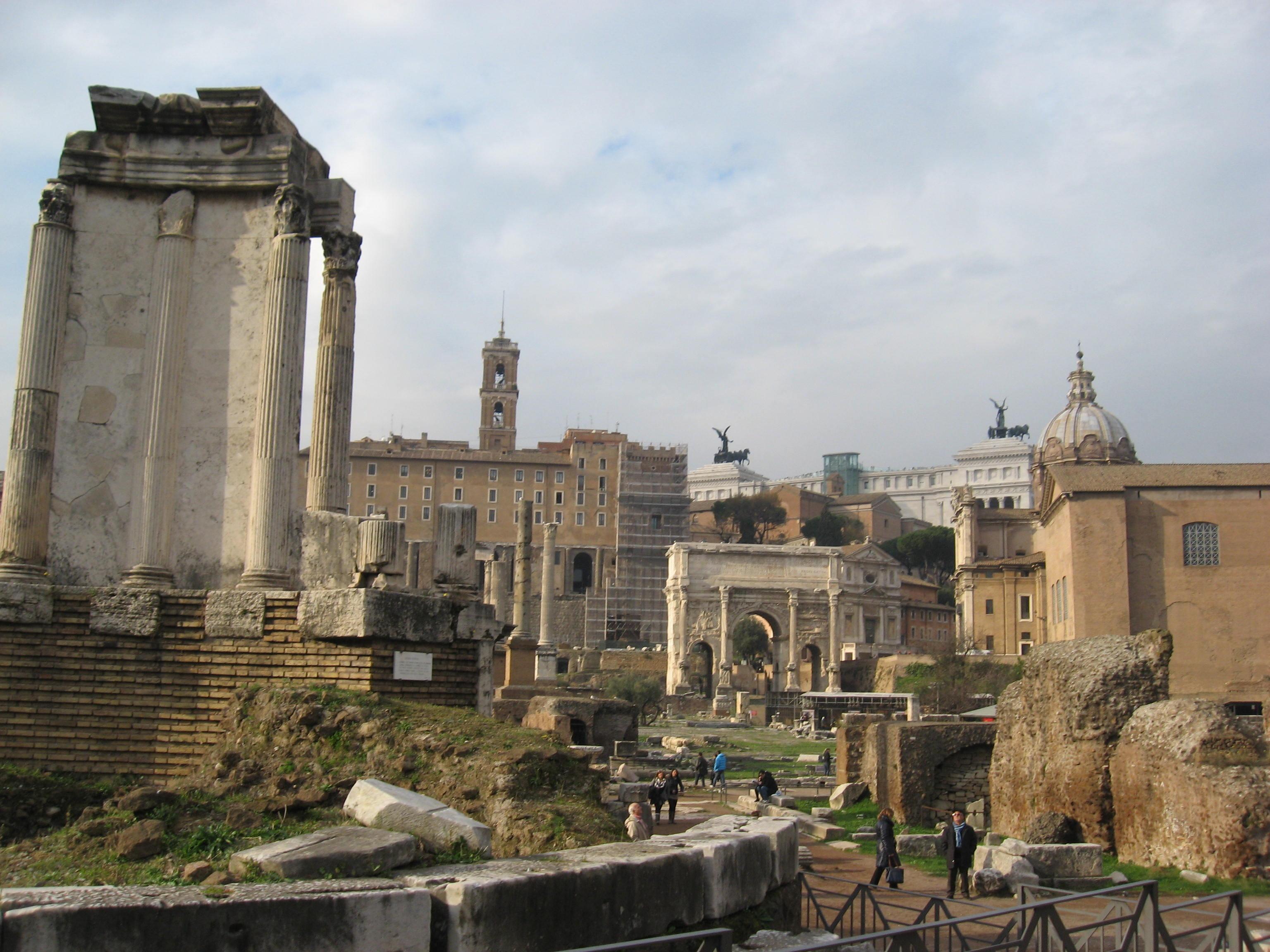 Mithridates Subjugated The