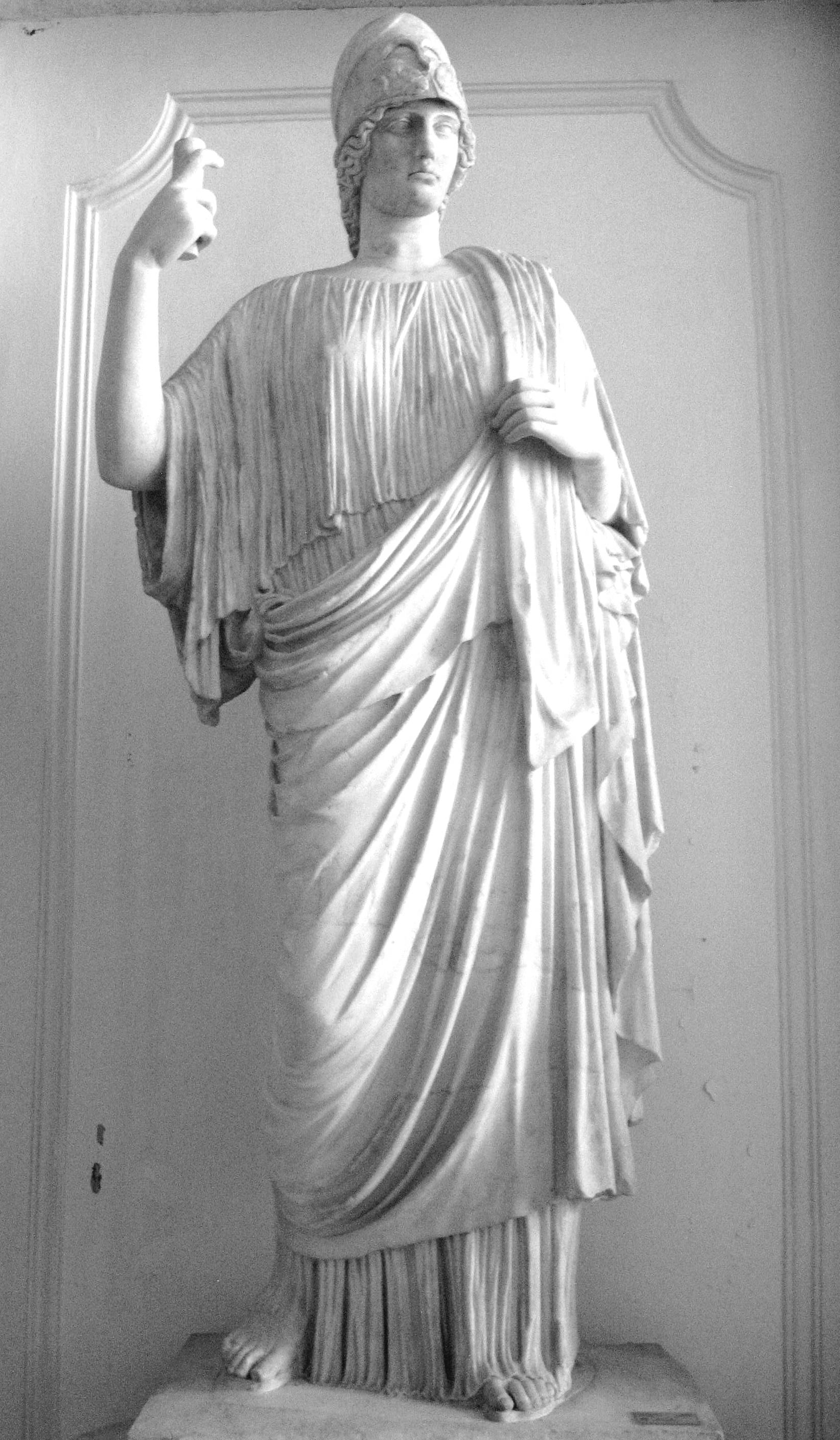 Odyssey essay cunning over strength