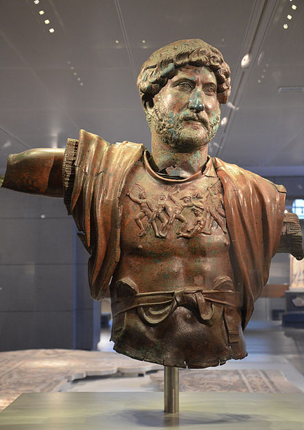 statue_of_hadrian_from_tel_shalem